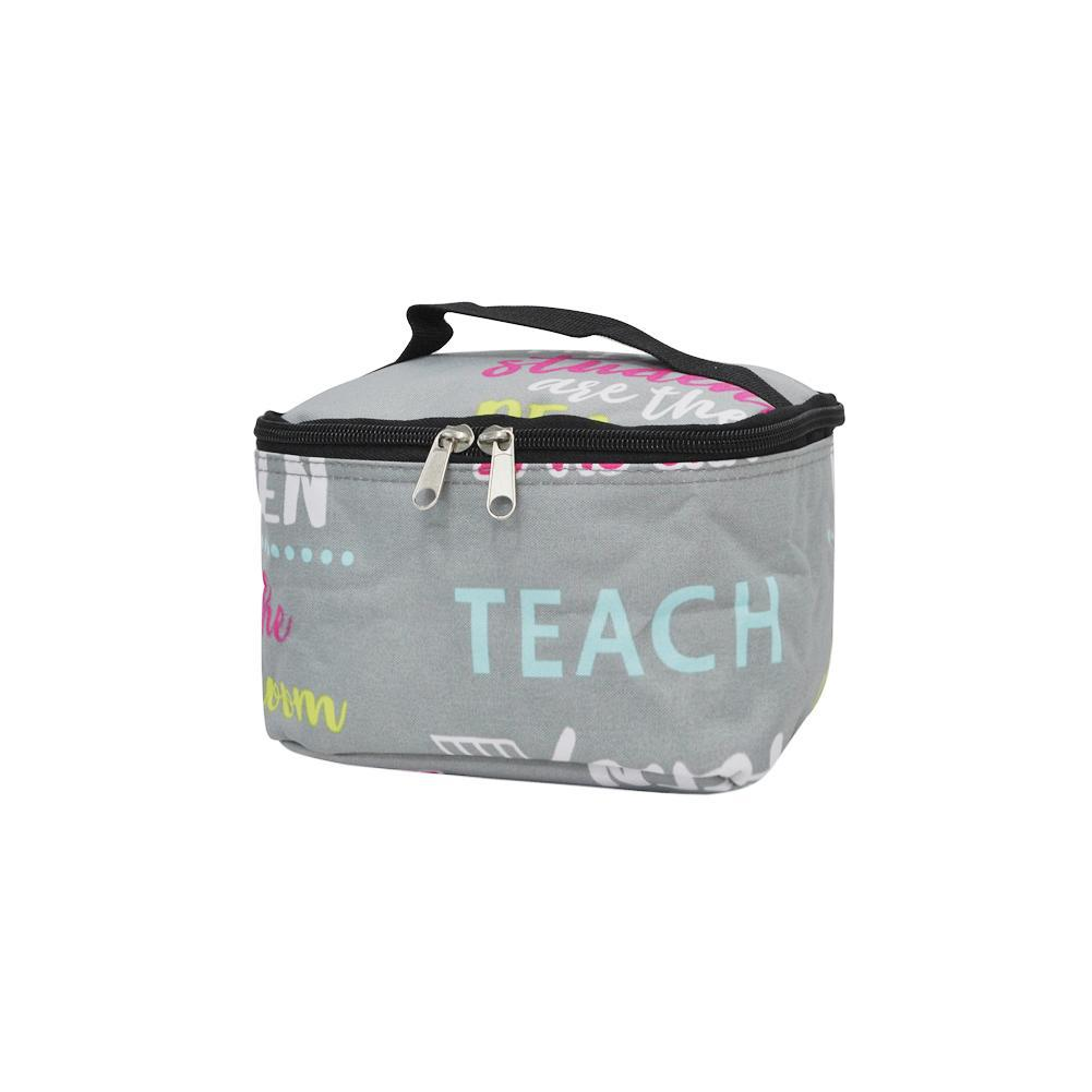 teacher bags personalized, teacher bags in bulk, teacher presents, teacher appreciation day gift ideas, teacher appreciation day gift ideas diy