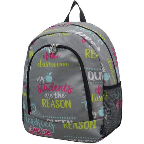 teacher backpack with laptop compartment, canvas backpack, monogram backpack purse for women, personalize backpack for teachers, cute backpack for school, PTA fundraising bags, monogram gift ideas, monogram backpack for teachers, monogram backpack for teachers, teacher backpack for women.