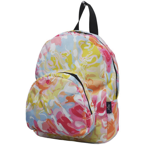 mini tie dye backpack, small tie dye backpack, tie dye mini backpack, tie dye backpacks for school, Small backpack for men, mini backpack women, small canvas backpack for girls, mini canvas backpacks, small backpack purse for women mini, small backpacks for hiking, mini backpack for girls teens, mini backpacks urban outfitters,