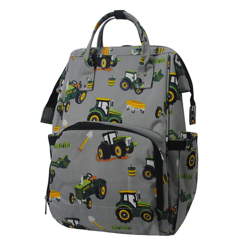 Diaper backpack designer, best diaper backpack, diaper backpack for mom stylish, diaper bag girl, diaper bags for girls, diaper bags canvas backpack, cute diaper bags for girls, cute baby girl diaper bags,