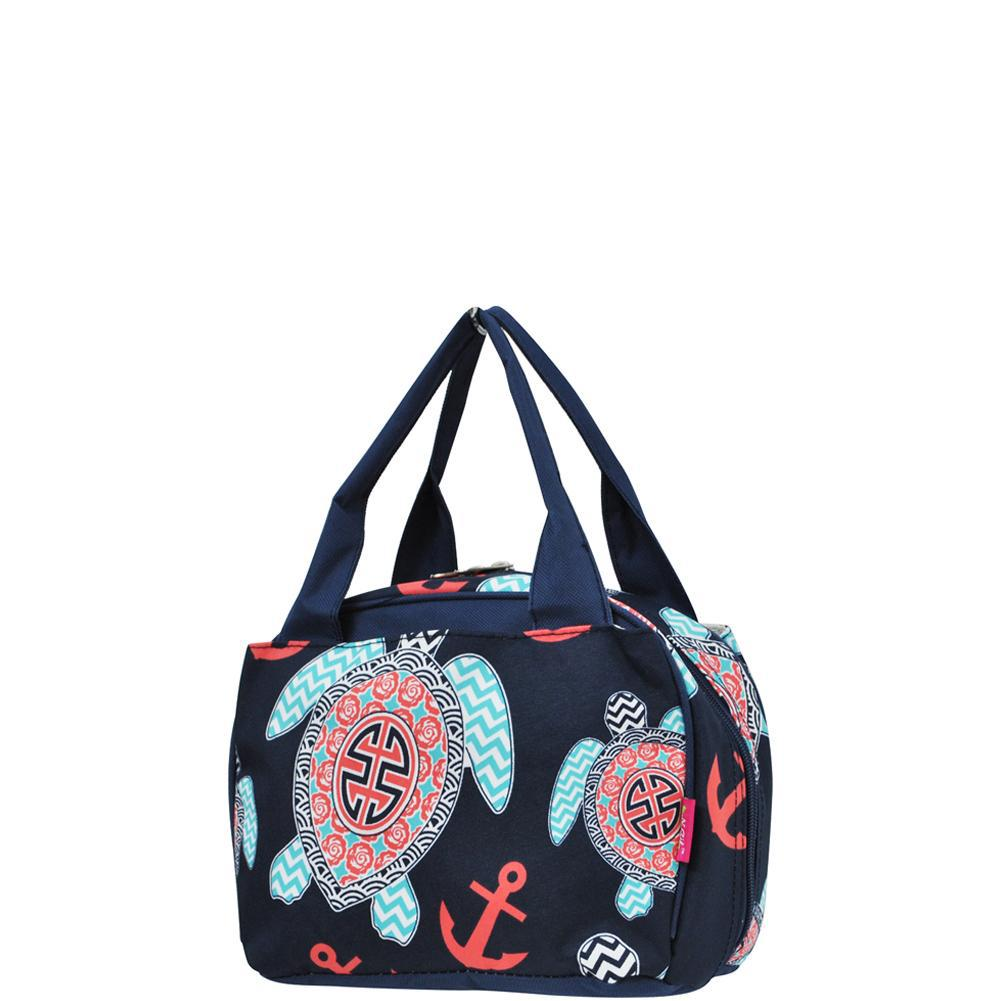 Wholesale cheap lunch bags, lunch bags for women, lunch bags for hot and cold food, lunch storage, lady girl lunch bag, monogram lunch bags, navy lunch bag, sea turtle lunch bags, customized lunch bags for adults, cute turtle lunch bag, personalized gifts for girls.