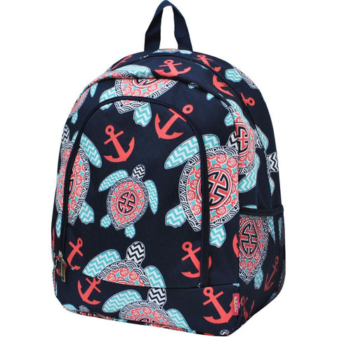 sea turtle backpack for girls, large backpack, monogram backpack for teen girls, cute backpack bags, cute backpack for travel, backpacks for kids, backpack purse for women, monogram gift for her, monogram backpack for toddler girls, turtle backpack for girls, turtle backpack toddler.