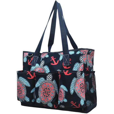 Monogram tote nurse, monogram bags and totes, navy tote bag, navy tote purse, navy tote bag canvas, navy tote handbags, monogram women's tote, monogrammed graduation gift for her, personalized gifts for mom, personalized tote bags for women zipper, personalized bags bulk, nurse tote organizer, nurse tote bags for women work, student nurse gifts for women, nurse accessories for work students.