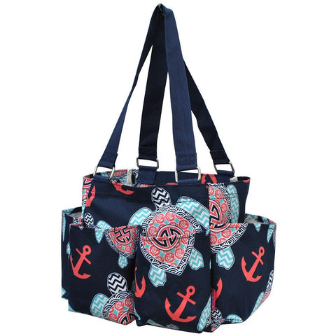 nurse accessories wholesale, NGIL Brand, monogram gifts for women, monogram tote bag for women, personalized tote with zipper, personalized bags for girls, teacher tote bag pattern, nurse tote bag with zipper, teacher gift, small bag.