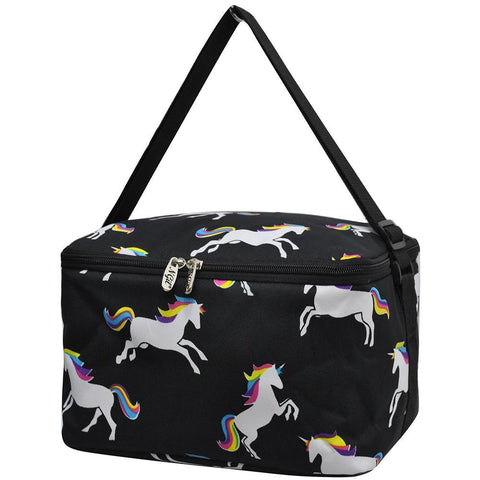 Unicorn NGIL Insulated Cooler Bag/Lunch Box