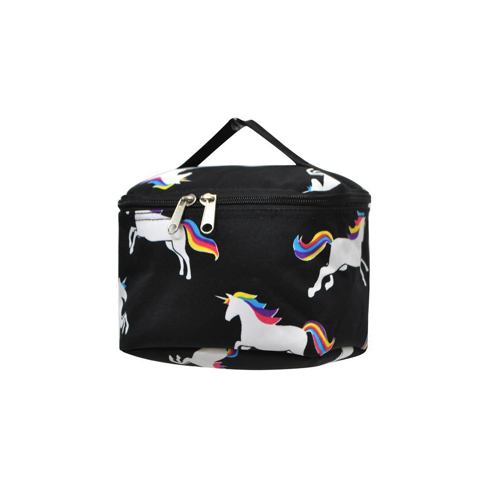Unicorn NGIL Cosmetic Case