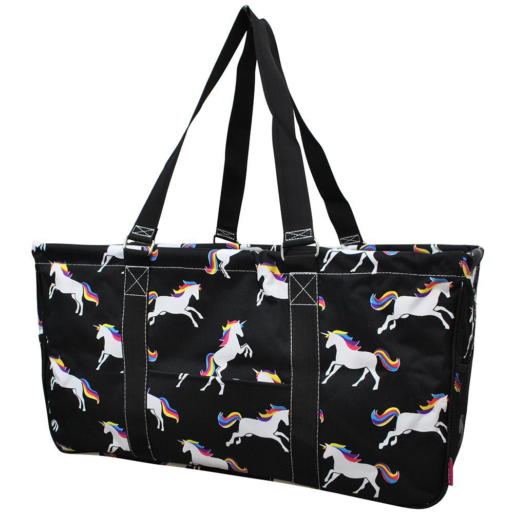 Unicorn NGIL Utility Bag