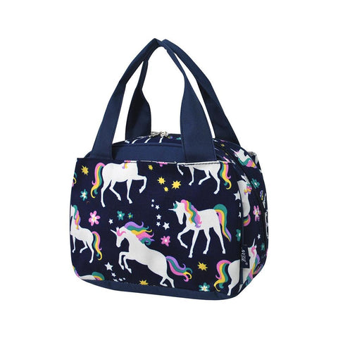 Cheap lunch bags wholesale, lunch bags for work, cute lunch bag brands, school lunch bag, monogrammed lunch bags insulated, customized lunch bags, customized nurse lunch bag,