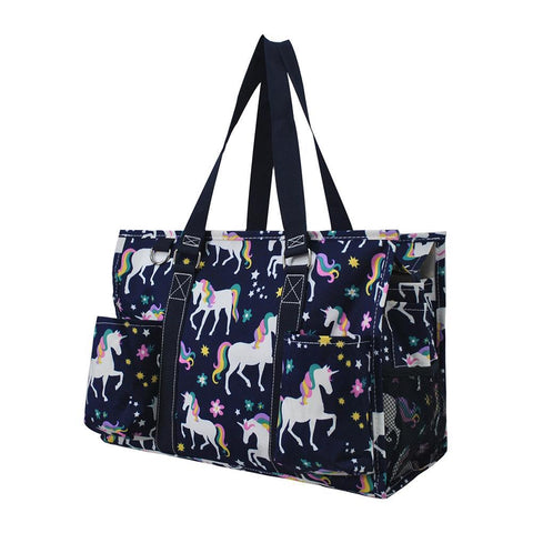 Tote for women zipper, monogram tote bags in bulk, tote bags, monogram bags totes, monogram tote for women, monogram NGIL Brand, monogram travel accessories, monogram tote for women zipper, ngil utility tote,