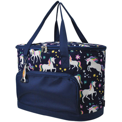 Cooler tote bags, insulated cooler bags near me, cooler bags insulated for travel, cute cooler bag, lunch bag adult, insulated lunch bag for kids, insulated lunch bag for work, large insulated lunch bag, best insulated lunch bag for adults, women's lunch bag with strap,