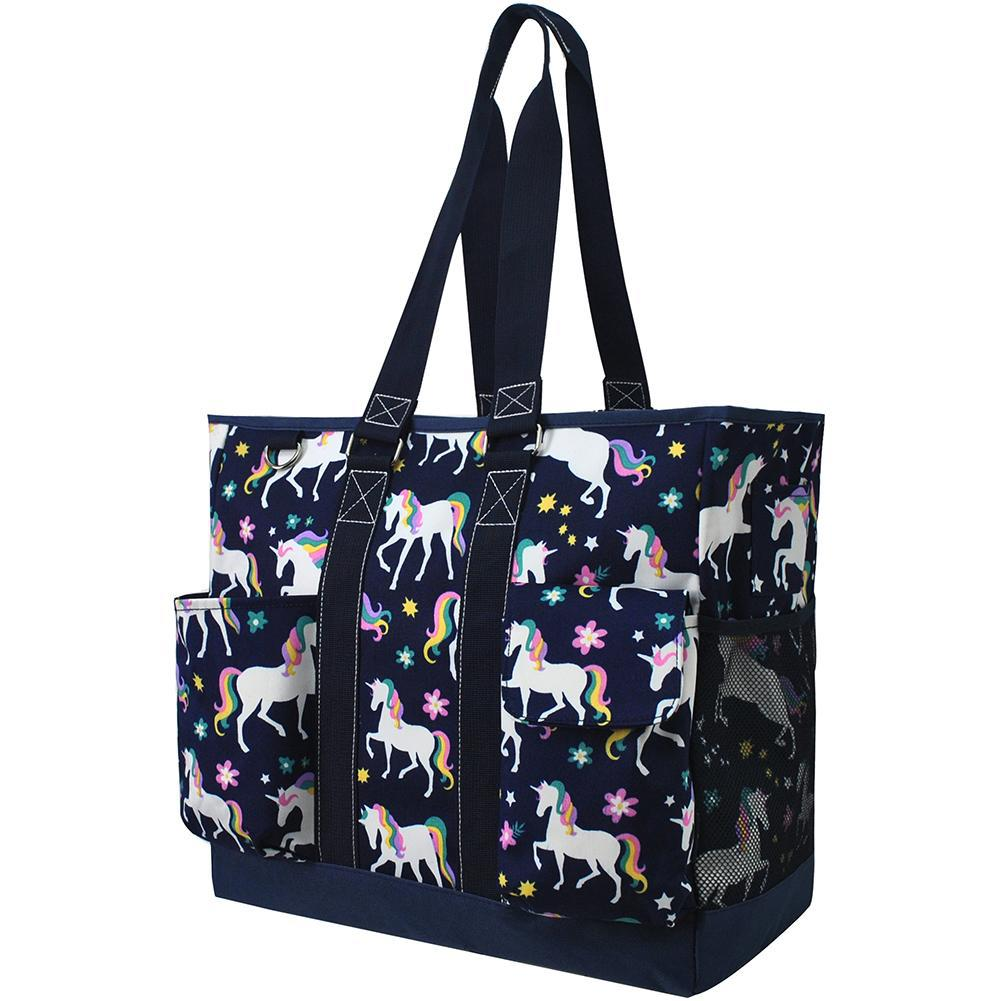 Wholesale bags, monogramable bags, monogram tote bags for teachers, monogram bags cheap, monogram bag for little girls, personalized tote bags bridesmaids, personalized tote for nurses, nurse tote bag and apparel, student nurse book bag, teacher tote with compartments,