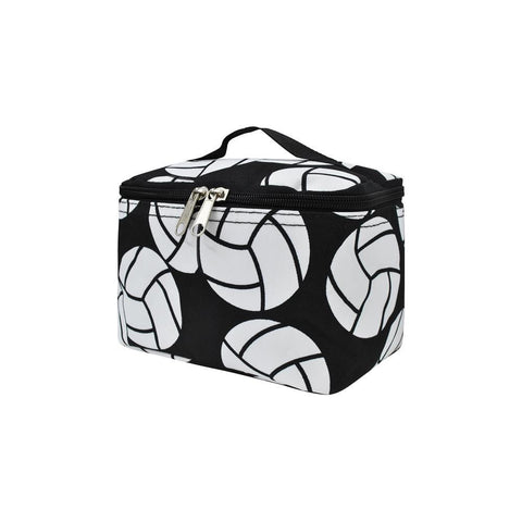 VOLLEYBALL GIFT, VOLLEYBALL GIFTS FOR TEAM, VOLLEYBALL GIFTS DIY, VOLLEYBALL GIFTS FOR GUYS, VOLLEYBALL GIFTS FOR COACH, VOLLEYBALL GIFTS FOR SENIORS, VOLLEYBALL GIFTS IDEAS, VOLLEYBALL GIFTS FOR PLAYERS, VOLLEYBALL GIFTS CANADA, VOLLEYBALL GIFTS FOR TEEN GIRLS, VOLLEYBALL GIFTS FOR GIRLS, VOLLEYBALL GIFTS COACH, VOLLEYBALL GIFTS FOR TEAM BULK.