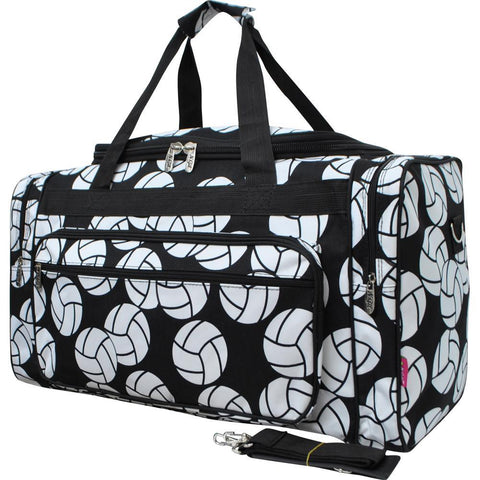 volleyball Duffle, Duffel Bag, Monogram Duffel Bag Large, Personalized Duffel Bag with Logo, Volleyball Duffle Bag Ideas, Team Bags, Weekender Bag, Weekend volleyball bag, Travel Duffel Bag Women, volleyball team bags, volleyball team duffle bags.