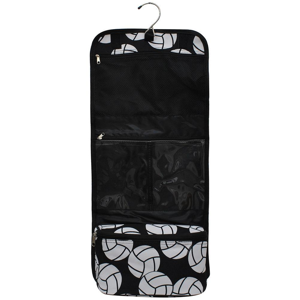 Volleyball NGIL Traveling Toiletry Bag