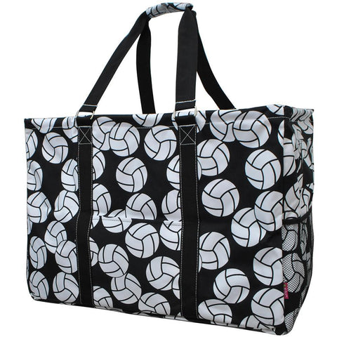 VOLLEYBALL GIFTS FOR COACH, VOLLEYBALL GIFTS FOR SENIORS, VOLLEYBALL GIFTS IDEAS, VOLLEYBALL GIFTS FOR PLAYERS, VOLLEYBALL GIFTS CANADA, VOLLEYBALL GIFTS FOR TEEN GIRLS, VOLLEYBALL GIFTS FOR GIRLS, VOLLEYBALL GIFTS COACH, VOLLEYBALL GIFTS FOR TEAM BULK, VOLLEYBALL GIFTS FOR TEENS, VOLLEYBALL GIFTS BULK, VOLLEYBALL GIFTS FOR WOMEN, VOLLEYBALL GIFTS FOR BOYS, VOLLEYBALL GIFTS UNDER 10 DOLLARS, VOLLEYBALL GIFTS TWEEN GIRLS