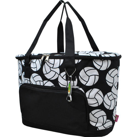 Lunch cooler bags, insulated cooler bags bulk, cooler bags for beach, canvas wine cooler bag, cute beach cooler bag, lunch bag for nurses, insulated lunch bag pattern, insulated lunch bag for ladies, women's lunch bag insulated, cute volleyball bags, volleyball coach lunch bag, volleyball team cooler bags, women's tote lunch bags, women's pack lunch bags.