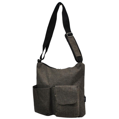 crosshatch crossbody bag, crosshatch crossbody travel bags, crosshatch crossbody travel purse, khaki crosshatch crossbody bag, khaki crossbody bag, khaki canvas crossbody bag, ladies khaki crossbody bag, Crossbody bag for teen girl, Crossbody purses for women large, Crossbody purses for teen girls, crossbody tote backpack, crossbody tote purse, crossbody totes handbags, best crossbody totes for travel, crossbody travel purses for women small, ngil crossbody travel purse, canvas crossbody bags,