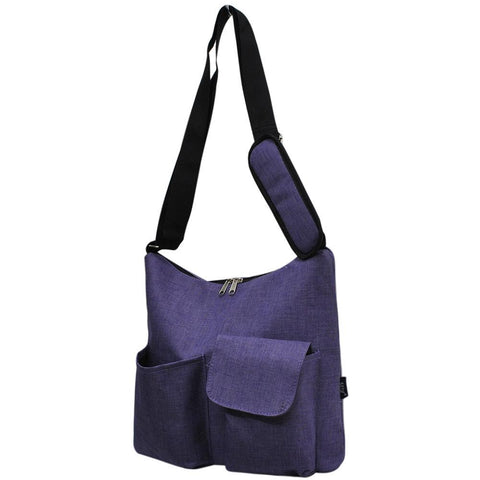 purple crosshatch crossbody bags, purple crosshatch crossbody purse, purple crosshatch crossbody travel bags, purple crossbody purse, purple crossbody sling bag, Crossbody bags for teens, Crossbody purses and bags, Crossbody purses for women clearance, crossbody tote bag for work, crossbody tote canvas, crossbody totes for school, crossbody travel totes, crossbody travel purses for women, ngil crossbody travel bags, wholesale crossbody travel purses,