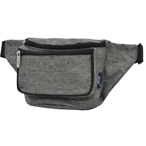 canvas fanny pack pouch, cute gray fanny pack, gray fanny pack for men, gray fanny pack for women, Fanny packs for hunting, cute fanny packs women's, custom fanny packs wholesale, fanny pack essentials, canvas fanny pack on sale, canvas fanny pack outfit.