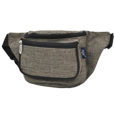 Fanny packs for hunting, cute fanny packs women's, custom fanny packs wholesale, fanny pack essentials, canvas fanny pack on sale, khaki fanny pack for men, khaki fanny pack for women, canvas fanny pack outfit.
