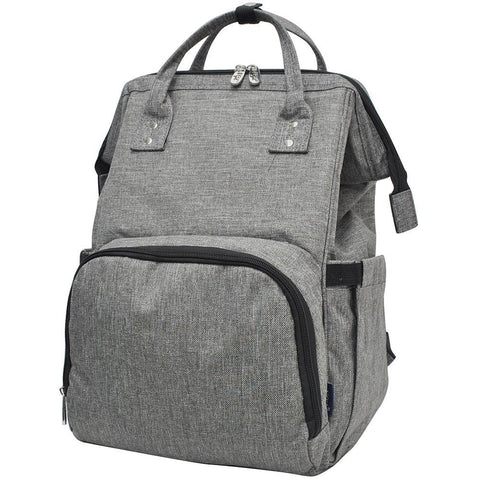 Diaper backpack designer, best diaper backpack, diaper backpack for mom stylish, diaper bag girl, diaper bags for girls, diaper bags canvas backpack, cute diaper bags for girls, crosshatch diaper bag, crosshatch travel bags, gray traveling bags, cute baby girl diaper bags,