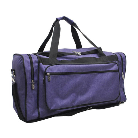 Carry on Duffle, Duffel, Monogram Duffel Bag Girls, Personalized Duffel Bag Women, Cheer Duffle Bag Ideas, Road Trip Bag Ideas, Weekender Bag Monogram, Weekend Bag Monogram, Travel Bag Monogram, purple color duffle.