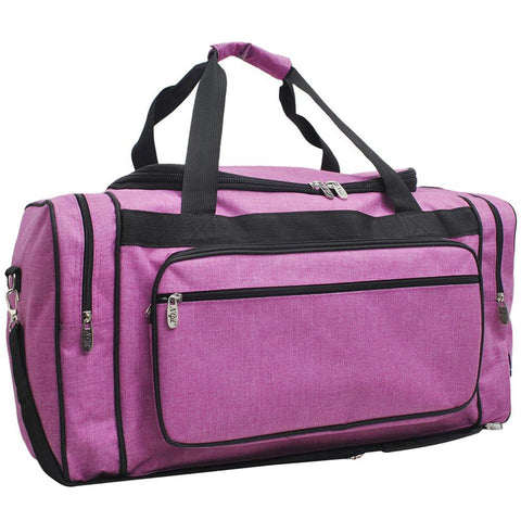 VACATION DUFFLE, Cheer Team Bag, monogram cheer gym dance bag, personalized duffel bags kids, CHEER DUFFLE BAGS CUSTOMIZED, road trip gift bag, weekender bag women travel, travel bag for women, pink duffle bag.
