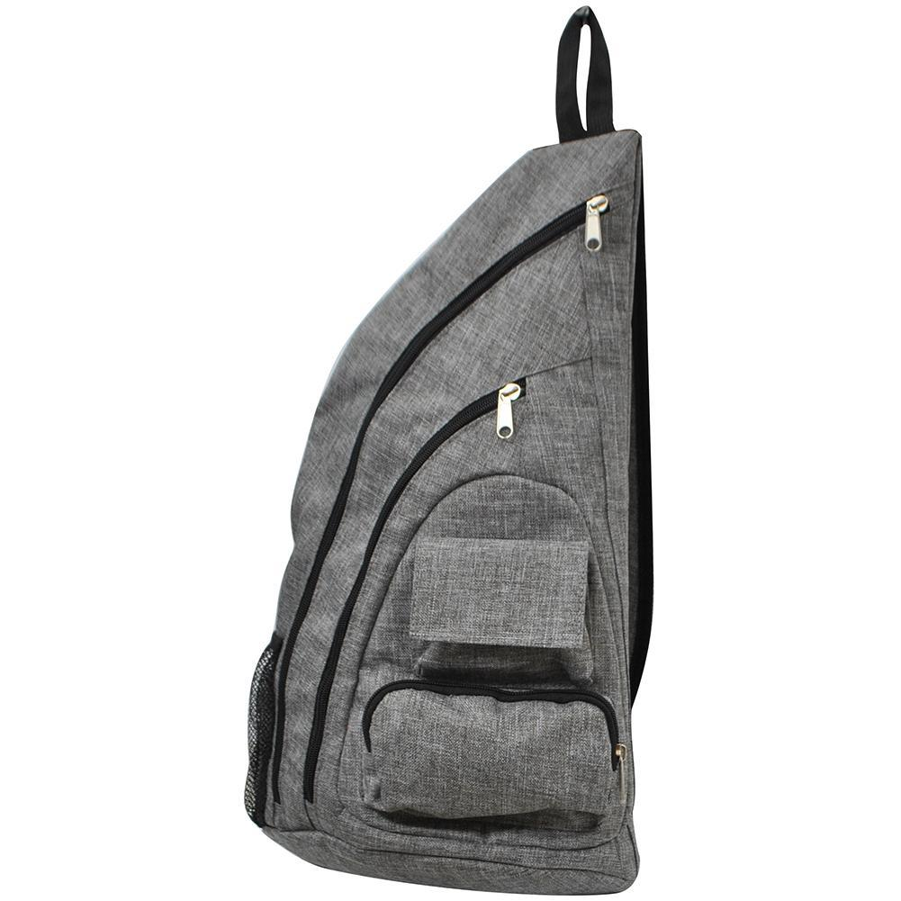 Sling bag for camera, sling bag for women small, cheap sling bags wholesale, mini sling bag wholesale, sling backpack near me, sling backpack for gym, sling backpack for boys, sling backpacks near me, sling backpacks for teens, crosshatch sling backpack,