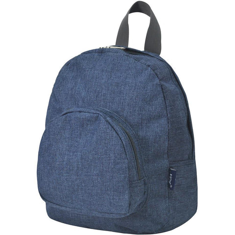crosshatch small backpack, crosshatch small backpacks, crosshatch small backpack purse,  Small backpack for women, mini backpack stitch, small canvas backpack purse for women, mini canvas backpack bag, small backpack for girls, small backpacks for toddlers, mini backpack purse for women, mini backpacks for men,