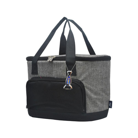 Lunch cooler bags, insulated cooler bags bulk, cooler bags for beach, canvas wine cooler bag, cute beach cooler bag, lunch bag for nurses, insulated lunch bag pattern, insulated lunch bag for ladies, women's lunch bag insulated, cute gray lunch bag, gray lunch bag for women, gray lunch tote, women's tote lunch bags, women's pack lunch bags.