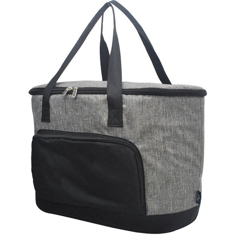 Cooler tote bags, insulated cooler bags near me, cooler bags insulated for travel, cute cooler bag, lunch bag adult, insulated lunch bag for kids, insulated lunch bag for work, large insulated lunch bag, best insulated lunch bag for adults, black and gray lunch bag, women's lunch bag with strap.