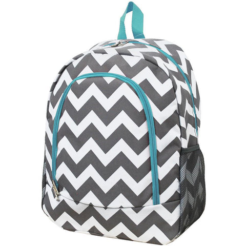 monogram women backpack, personalized backpack diaper bag, back to school backpack sale, backpack for college students' women, monogram backpack toddler, gray chevron backpack for girls, chevron bag, chevron bag for women, personalized backpack for toddler girls.