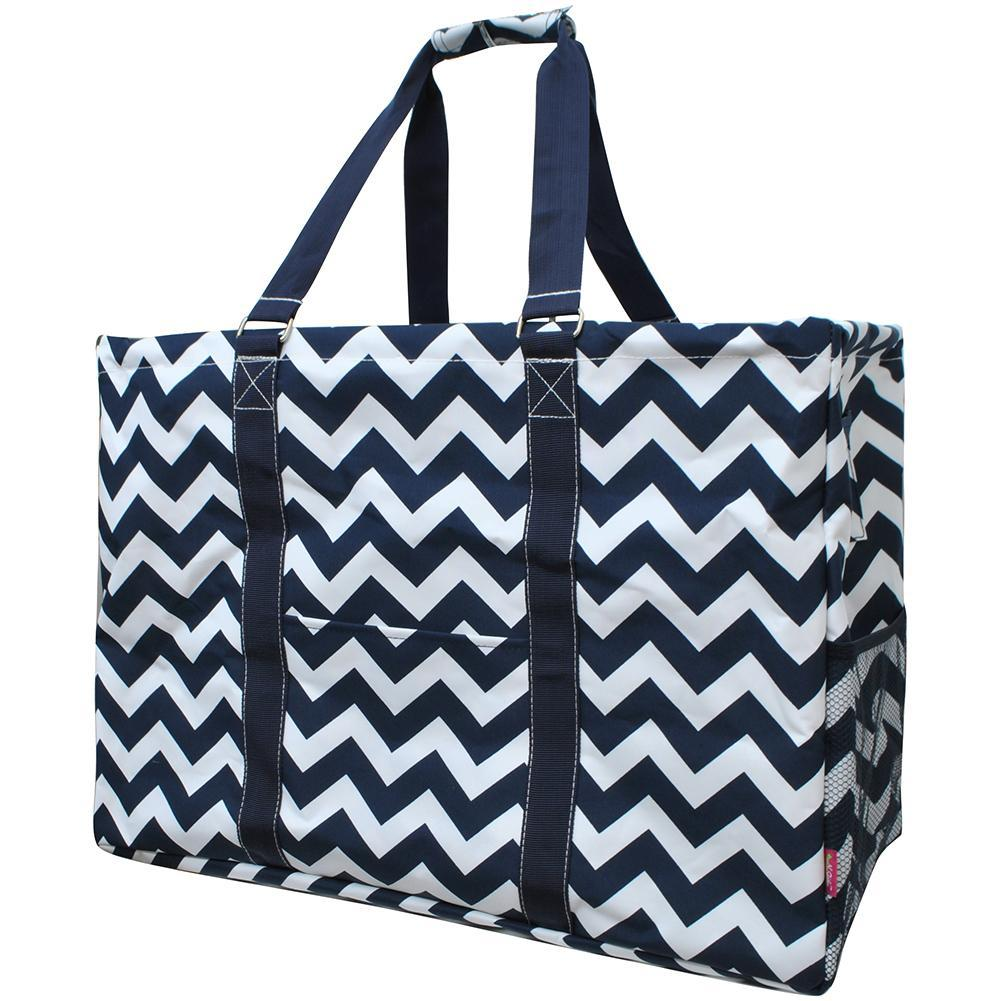 monogram tote bags bridesmaids, monogram tote bag for women, navy tote bag, navy tote purse, navy tote bag canvas, navy tote bag zip, monogram tote bag navy, monogram tote for women zipper, monogram bags for women, monogram gifts for teenage girl, monogram gifts graduations, personalized tote bag with pockets,