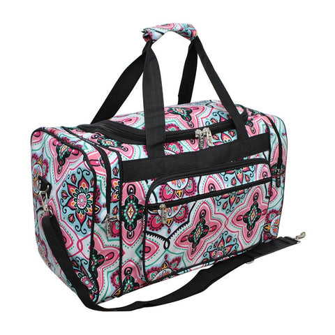 Training duffel, coach duffle bag women's, monogrammed duffle bag, monogram gifts for her, monogram gifts for girls, monogram bags for women, personalized bags cheap, personalized bags for girls, personalized graduation gifts for friends, colorful duffle bag, pink duffle bag.