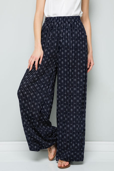 The Riley Pant