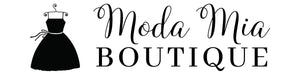 Moda Mia Boutique 26