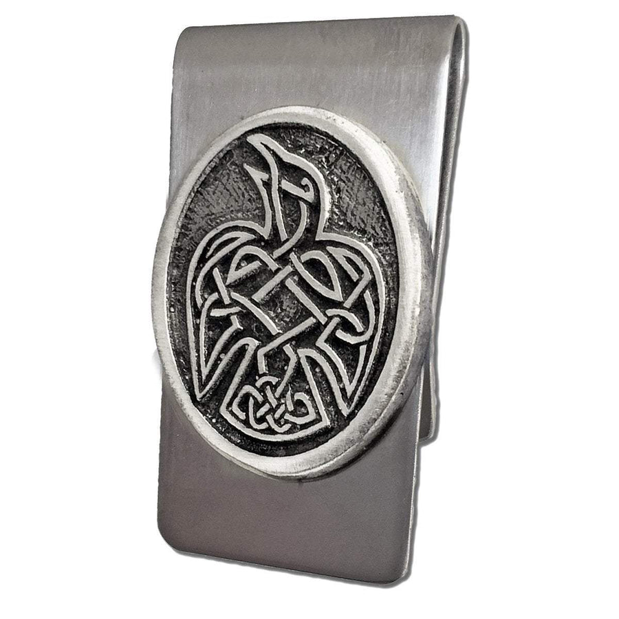CelticWholesale Pendulum Money Clips Pack (Wholesale)