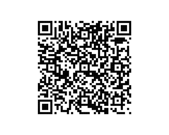 ★SCAN★SUBSCRIBE★SAVE★