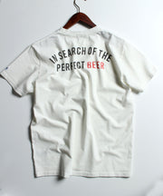 TES PERFECT BEER T by SharesDesign