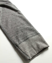 TES MIDDLE SWEAT LOCAL PANTS