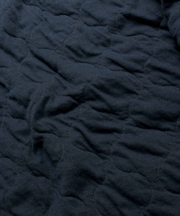 TES REVERSIBLE WAVE QUILT