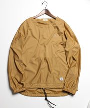TES WALK ARROUND CREW NECK / プルオーバー
