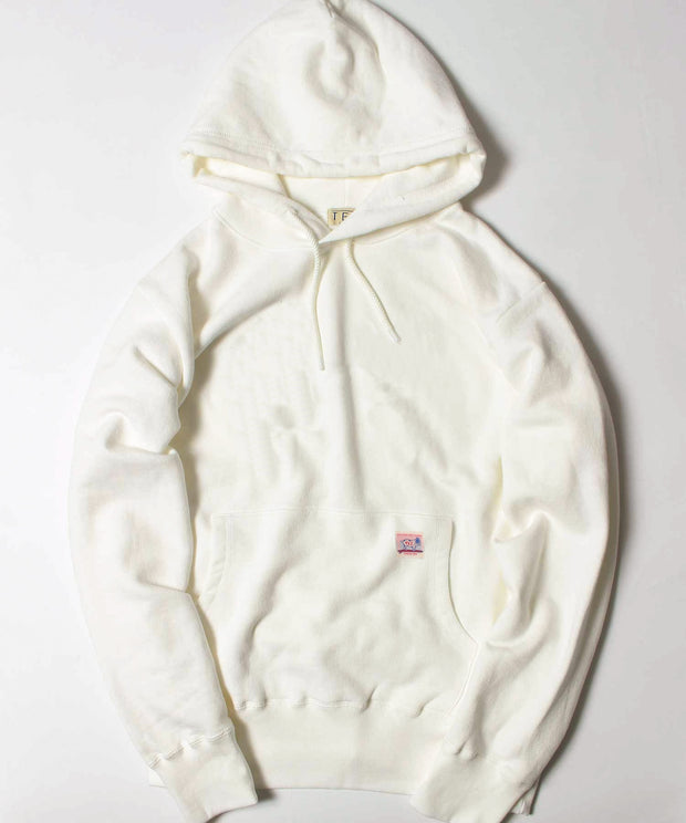TES DOG BEACH PARKA / パーカー
