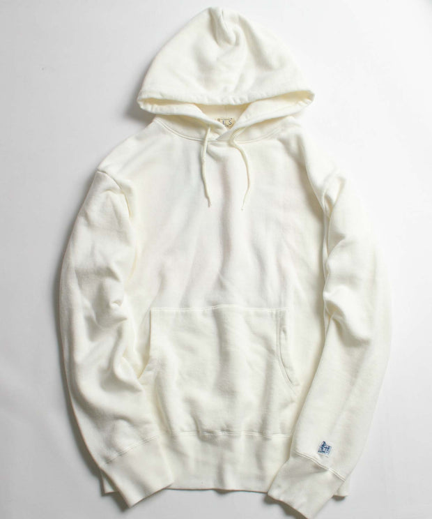 THE ENDLESS SUMMER PARKA / パーカー