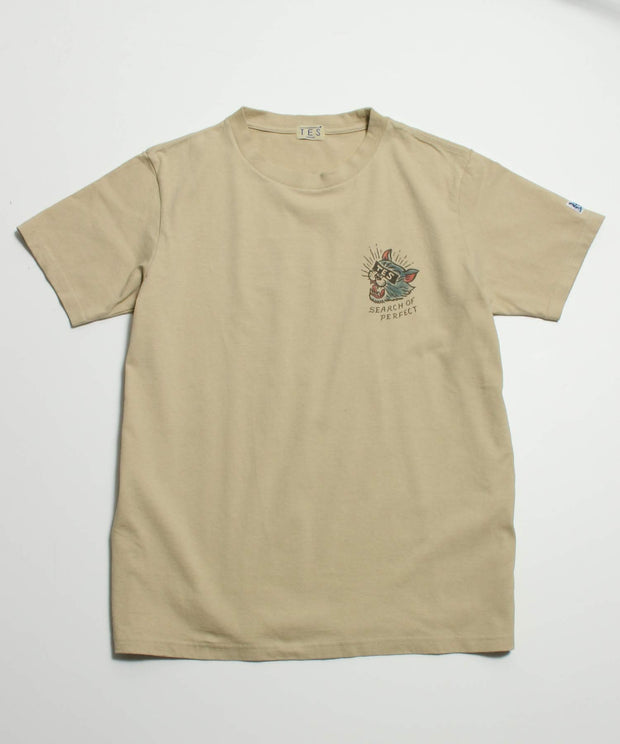 CAFE SURFER TEE / Tシャツ