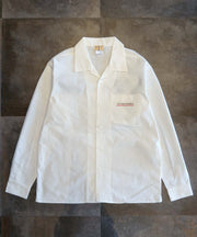 【WEB限定】TES CALIFORNIA REPUBUHIC SHIRT / シャツ