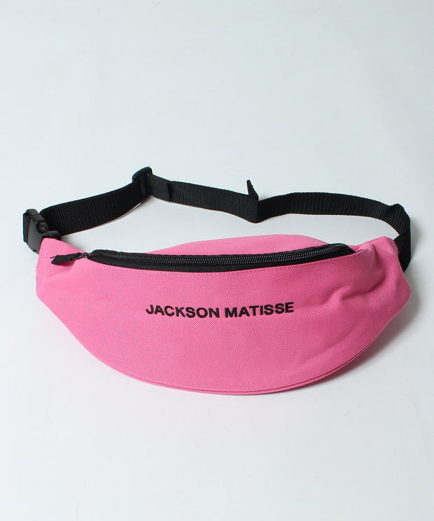 【JACKSON MATISSE】BELT BAG