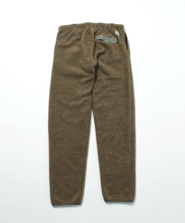 TES AFTER SURF PANTS / パンツ