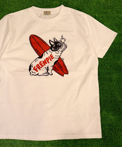 ≪カスタムオーダー≫ BUHI CUSTOM T-Shirt