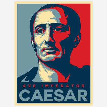 Ave Caesar | Collection